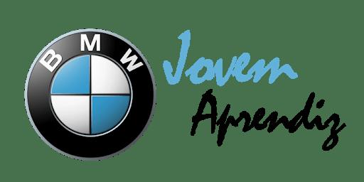 Jovem Aprendiz BMW