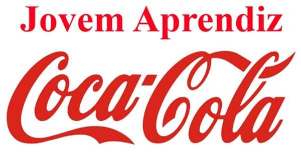 Jovem Aprendiz Coca Cola