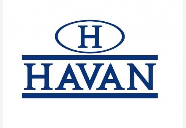 Jovem Aprendiz Havan
