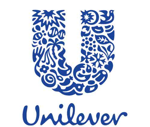 Jovem Aprendiz Unilever